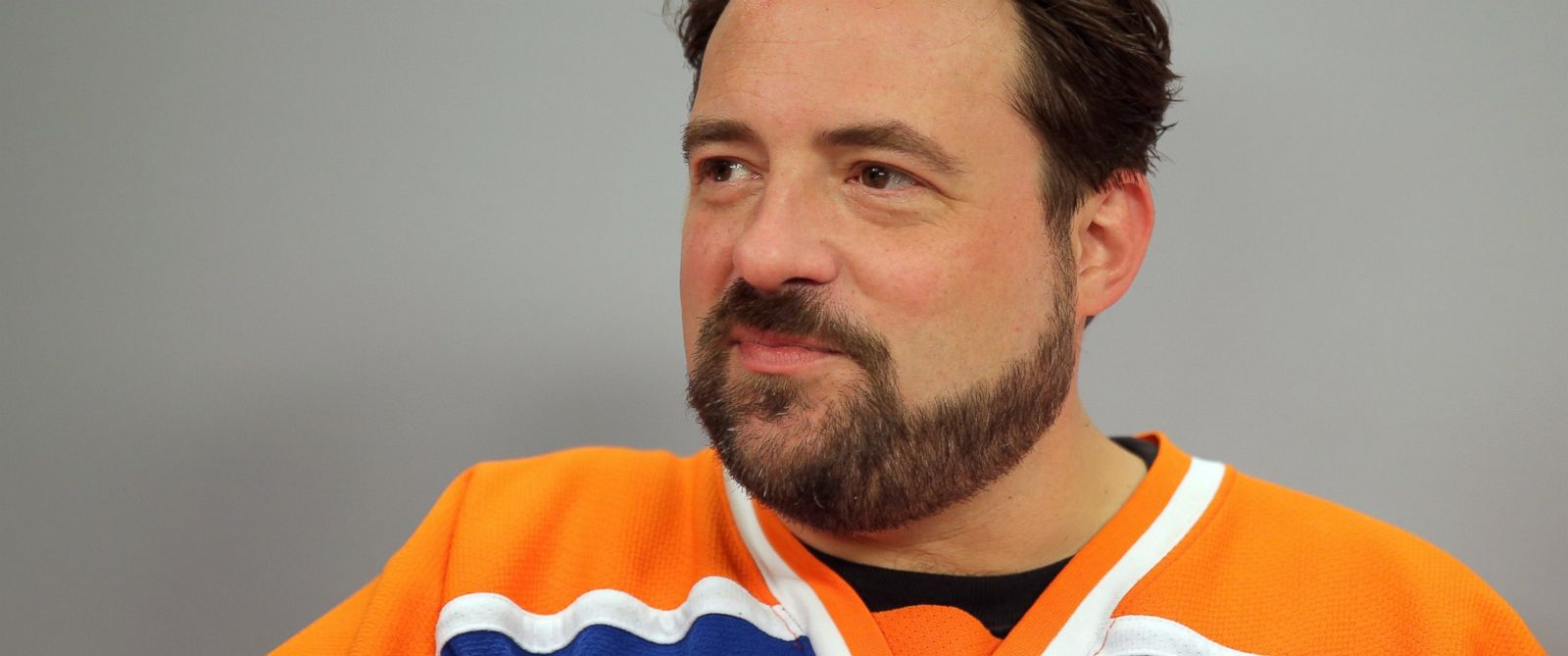 kevin smith facebook