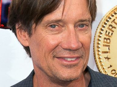 Why Kevin Sorbo Thinks the New 'Hercules' Movie Is 'Stupid'