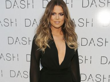 Khloé Kardashian Introduced New Boyfriend to Her Mother