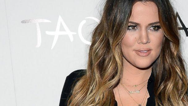 GTY khloe kardashian ml 131107 16x9 608 Khloe Kardashian Denies Reports Shes Selling Her Home