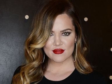 Did Khloé Kardashian Come to NY to See French Montana?