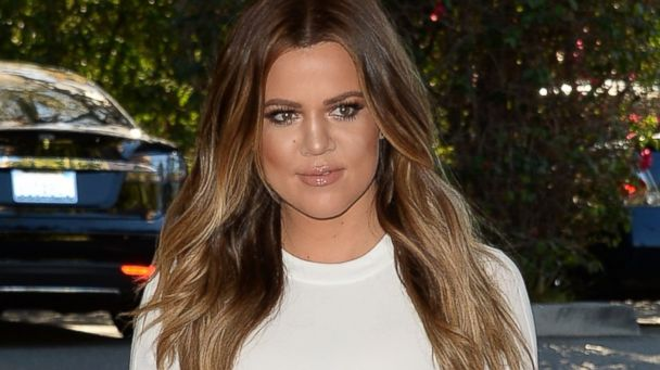 GTY khloe kardashian tk 140120 25x14 608 Khloe Kardashian Says Im a Shattered Person on Keeping Up With the Kardashians