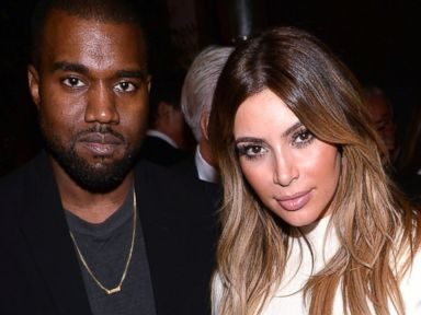 It's Official: Details of Kim Kardashian and Kanye West's Italian Wedding