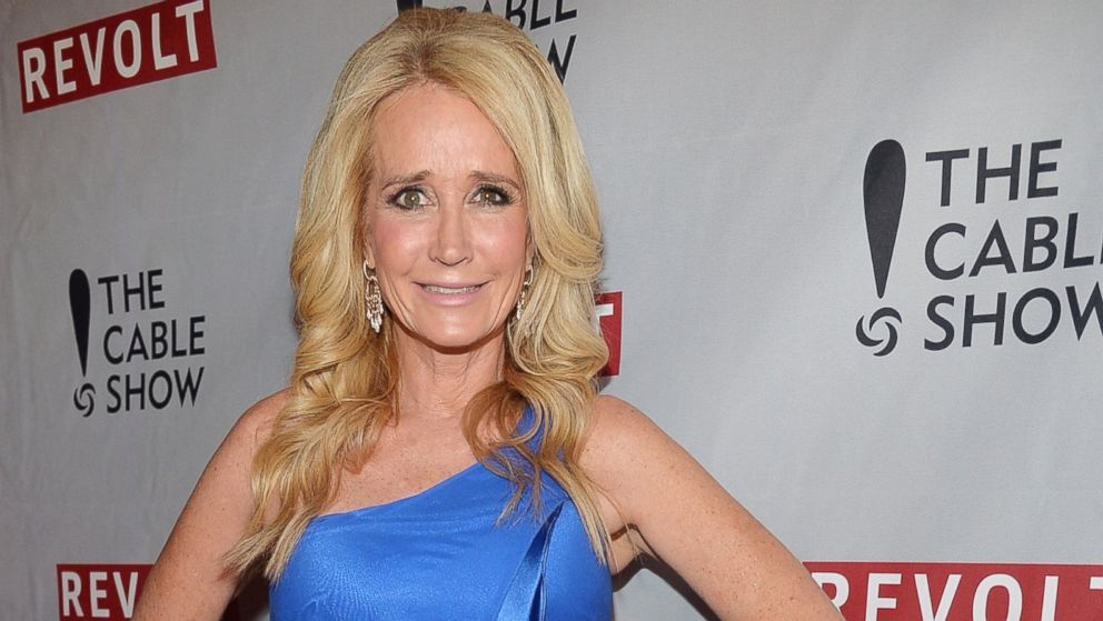kim richards imdbkim richards facebook, kim richards lisa rinna, kim richards 2016, kim richards instagram, kim richards height, kim richards assault on precinct 13, kim richards net worth, kim richards, kim richards twitter, kim richards dr phil, kim richards monty brinson, kim richards imdb, kim richards wiki, kim richards young, kim richards dog, kim richards wedding, kim richards target, kim richards ex husband, kim richards relapse, kim richards hospitalized