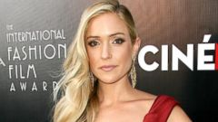 Kristin Cavallari Hits Her First Red Carpet Since Giving Birth in May