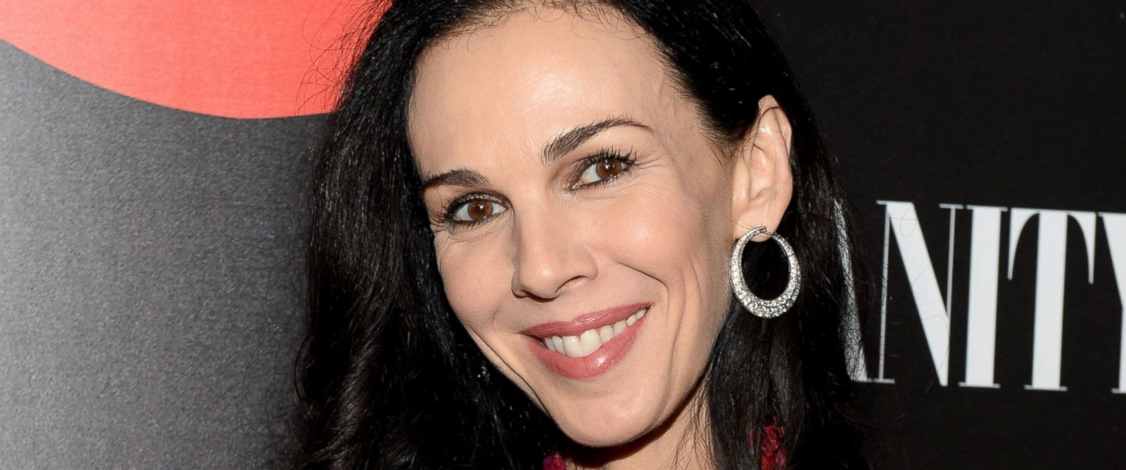 PHOTO: Fashion designer LWren Scott attends the launch celebration of the Banana Republic LWren Scott Collection in this Nov. 19, 2013 file photo.
