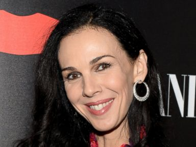 Report: L'Wren Scott Planned to Close Her Fashion Business