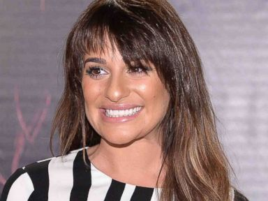 Music Reviews: The Latest From Lea Michele, Pharrell Williams, Rick Ro$$ and More
