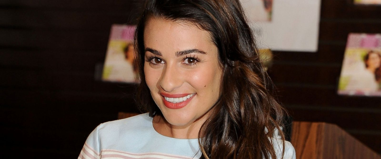 lea michele – battlefieldlea michele love is alive перевод, lea michele love is alive скачать, lea michele instagram, lea michele louder, lea michele – battlefield, lea michele anything is possible перевод, lea michele on my way, lea michele tattoos, lea michele cannonball перевод, lea michele wiki, lea michele if you say so lyrics, lea michele vk, lea michele – anything's possible перевод, lea michele – anything's possible, lea michele love is alive слушать, lea michele – thousand needles, lea michele empty handed перевод, lea michele you're mine перевод, lea michele скачать, lea michele on my way перевод