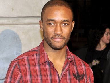 How 'Rizzoli Isles' Handled the Death of Lee Thompson Young