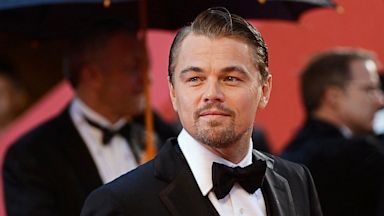 PHOTO: Opening Ceremony And 'The Great Gatsby' Premiere - The 66th Annual Cannes Film Festival