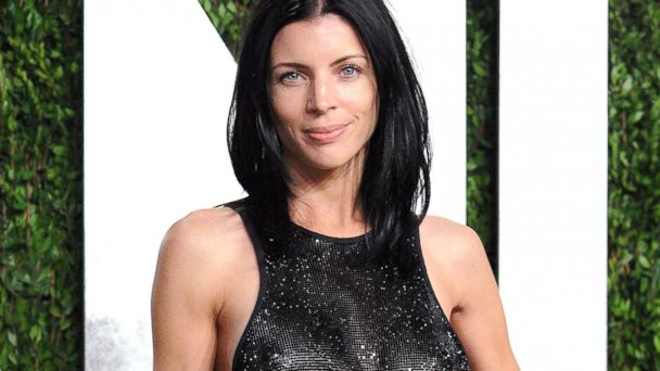 GTY liberty ross vanity fair sk 131030 16x9 608 Liberty Ross Opens Up About Exs Affair with Kristen Stewart