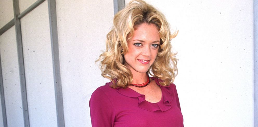 PHOTO: Lisa Robin Kelly
