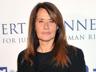 Lorraine Bracco: My Kids Thought My Healthy Diet Was Gross