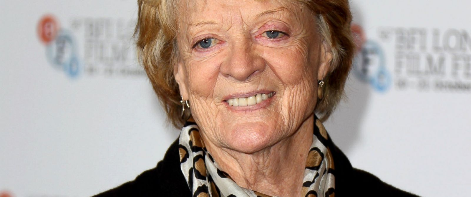 maggie smith moviesmaggie smith young, maggie smith cancer, maggie smith downton abbey, maggie smith 2016, maggie smith height, maggie smith gif, maggie smith interview, maggie smith son, maggie smith 2017, maggie smith 2015, maggie smith news, maggie smith kinopoisk, maggie smith кинопоиск, maggie smith filmography, maggie smith toby stephens, maggie smith movies, maggie smith downton, maggie smith actor, maggie smith wikifeet, maggie smith emmy