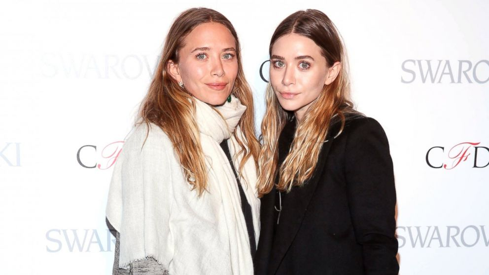 Mary-Kate & Ashley's fest: Mary Kate Ashley Celebrate