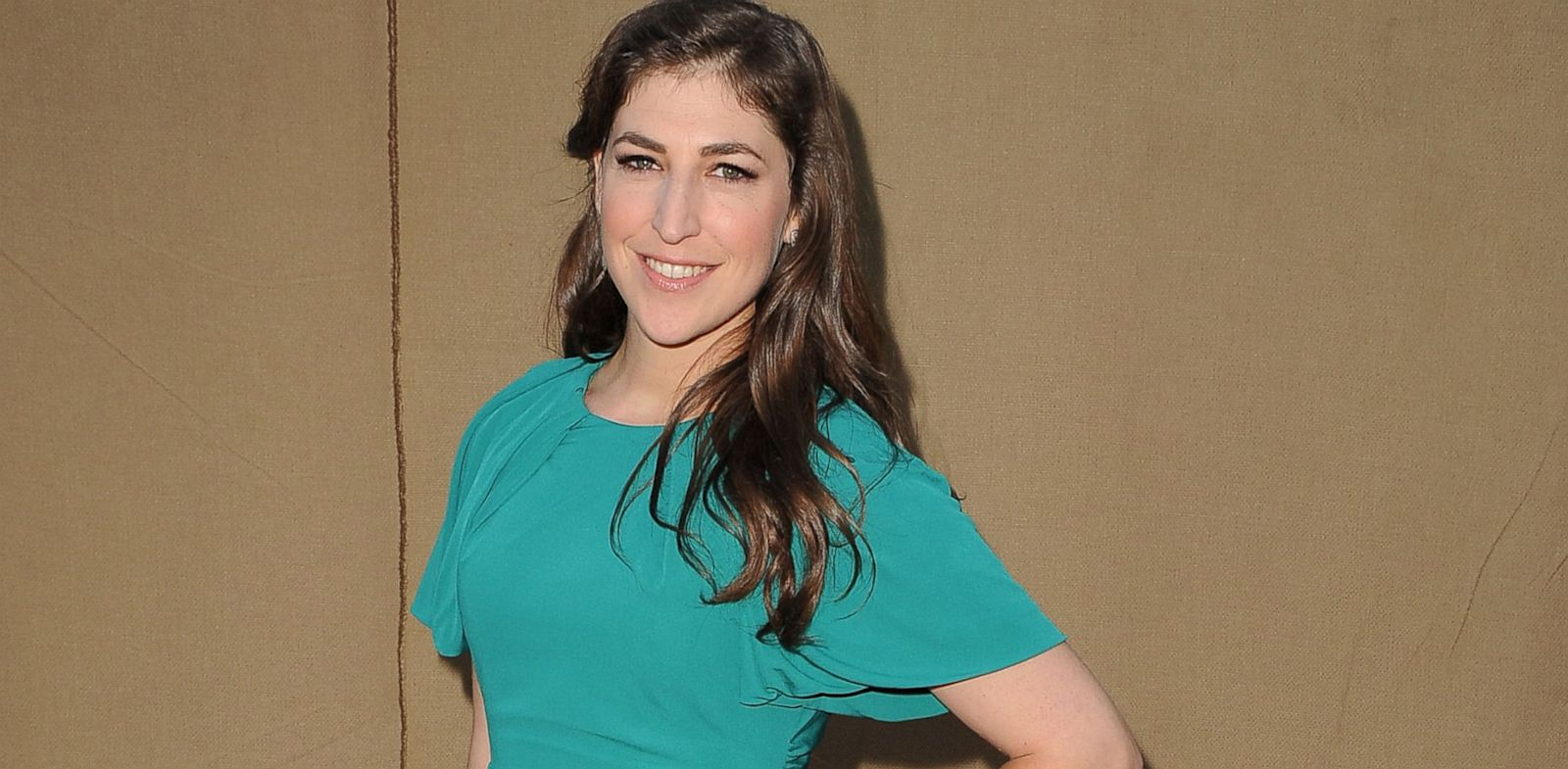 mayim bialik tumblrmayim bialik net worth, mayim bialik imdb, mayim bialik frozen, mayim bialik neuroscience, mayim bialik young, mayim bialik ethnic background, mayim bialik forrest gump, mayim bialik wiki, mayim bialik star trek, mayim bialik gallery, mayim bialik book, mayim bialik @missmayim, mayim bialik in jeans, mayim bialik tumblr, mayim bialik ariana grande, mayim bialik to register, mayim bialik photo, mayim bialik how to pronounce, mayim bialik husband michael stone, mayim bialik chef