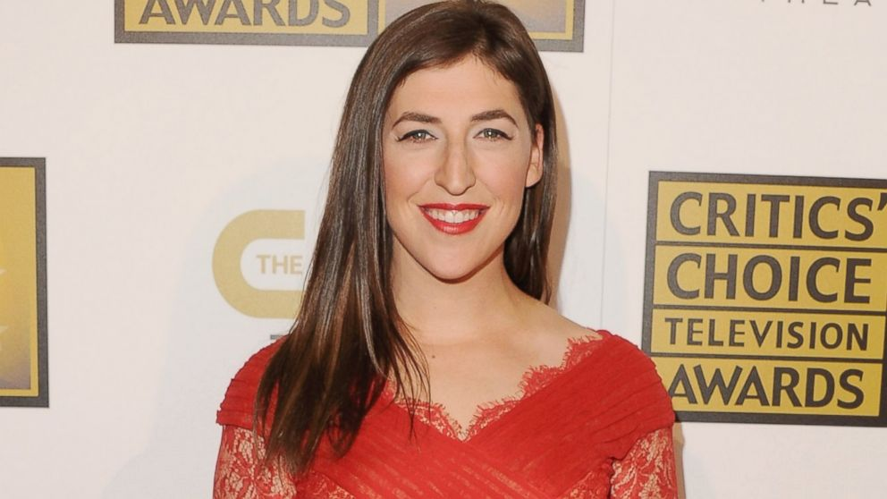 mayim bialik photomayim bialik net worth, mayim bialik imdb, mayim bialik frozen, mayim bialik neuroscience, mayim bialik young, mayim bialik ethnic background, mayim bialik forrest gump, mayim bialik wiki, mayim bialik star trek, mayim bialik gallery, mayim bialik book, mayim bialik @missmayim, mayim bialik in jeans, mayim bialik tumblr, mayim bialik ariana grande, mayim bialik to register, mayim bialik photo, mayim bialik how to pronounce, mayim bialik husband michael stone, mayim bialik chef