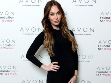 Megan Fox: Why My Kids Won't Go Online 'Til They're Teenagers