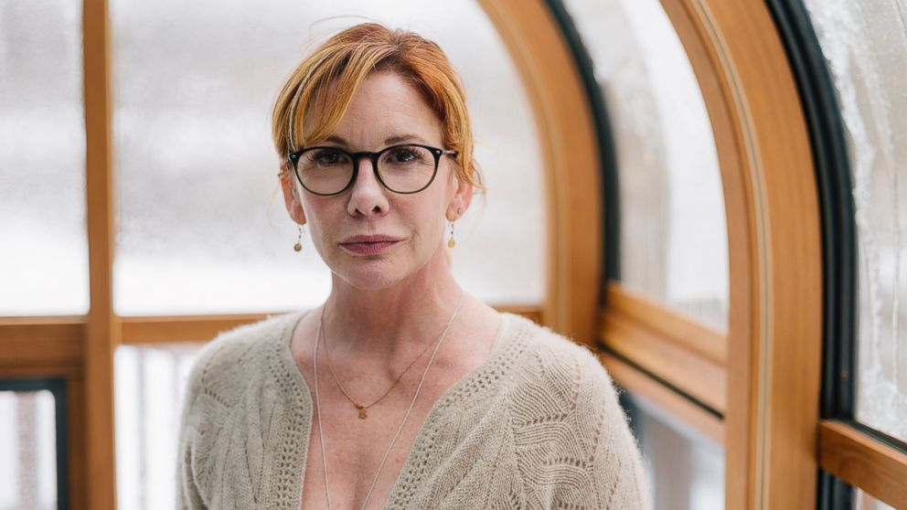 You alluring melissa gilbert porn what