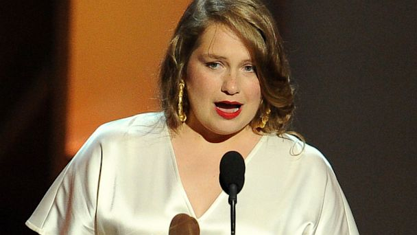 merritt wever emmy awards speech