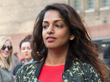 Why the NFL Is Suing Singer M.I.A. for $16 Million?