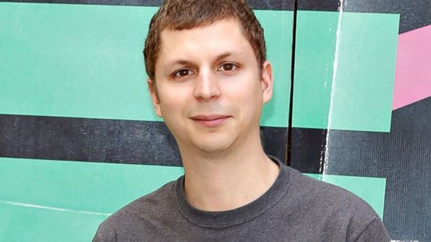 "PHOTO: Michael Cera attends the ""This Is Our Youth"" Cast Photo Call at Cort Theatre, Aug. 14, 2014, in New York City."