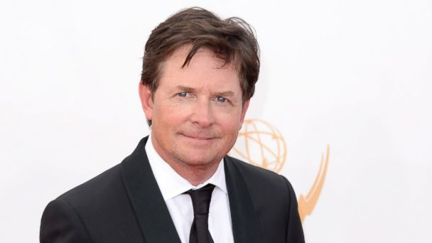 GTY michael j fox kab 140206 16x9 608 Michael J. Fox Comedy Pulled by NBC