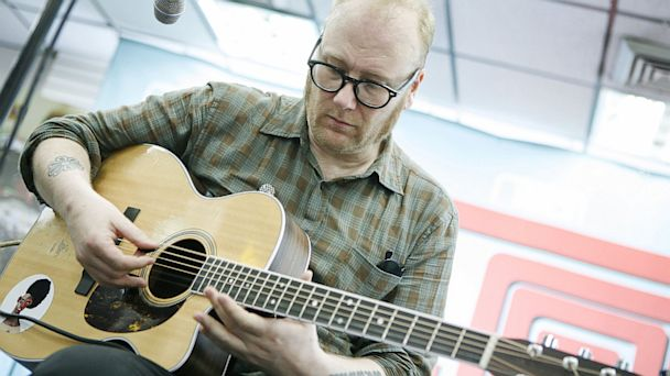 GTY mike doughty 143217537 jt 130921 16x9 608 Review: Mike Doughtys Circles Super Bon Bon ...