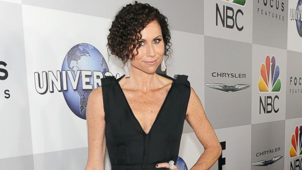 GTY minnie driver kab 140123 16x9 608 See What Minnie Driver Says About Dating