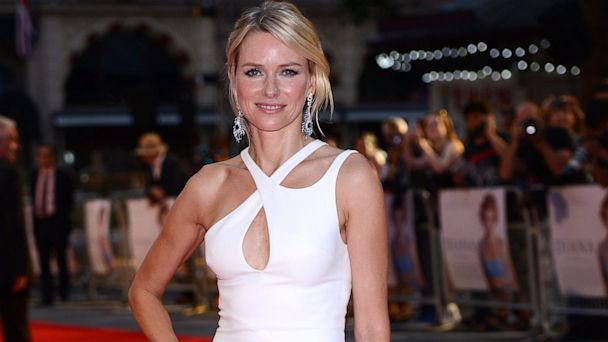 GTY naomi watts tk 130910 16x9 608 How Naomi Watts Got in Shape for Diana