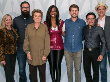 The Cast of 'Napoleon Dynamite' Reunites for 10th Anniversary