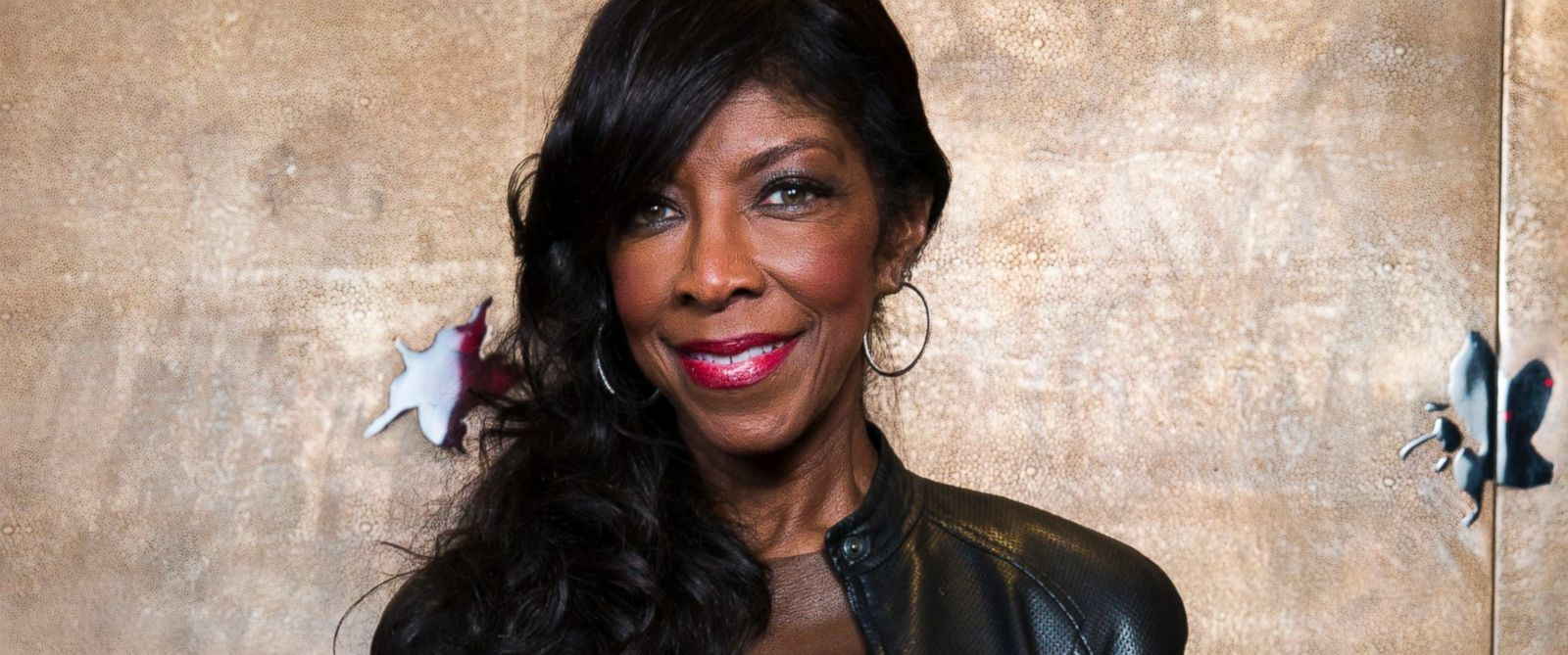 natalie cole love перевод