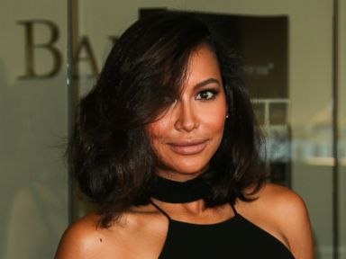 PHOTO: Naya Rivera attends the Raising The Bar To End Parkinsons at Laurel Point, July 27, 2016, in Studio City, California.