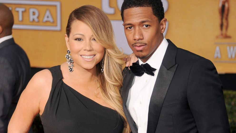 http://a.abcnews.com/images/Entertainment/GTY_nick_cannon_mariah_carey_jtm_140402_16x9_992.jpg