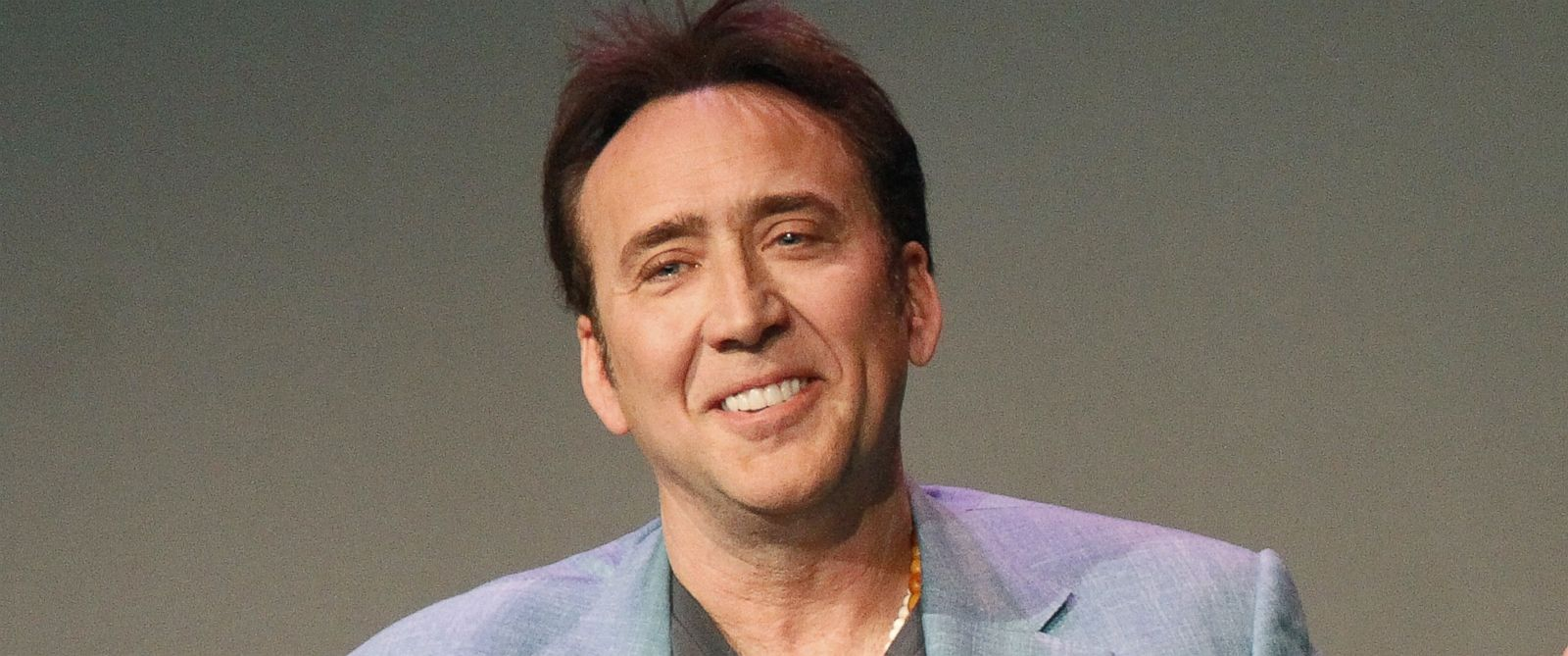 nicolas cage filmenicolas cage films, nicolas cage movies, nicolas cage face, nicolas cage filmleri, nicolas cage instagram, nicolas cage gif, nicolas cage son, nicolas cage superman, nicolas cage 2016, nicolas cage memes, nicolas cage 2017, nicolas cage height, nicolas cage young, nicolas cage wiki, nicolas cage filme, nicolas cage imdb, nicolas cage laugh, nicolas cage ghost rider, nicolas cage face off, nicolas cage movies list