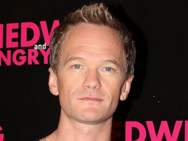Why Did Neil Patrick Harris Curse at Fan?