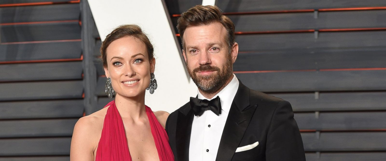 Olivia Wilde Is Expecting Her Second Child With Jason ...