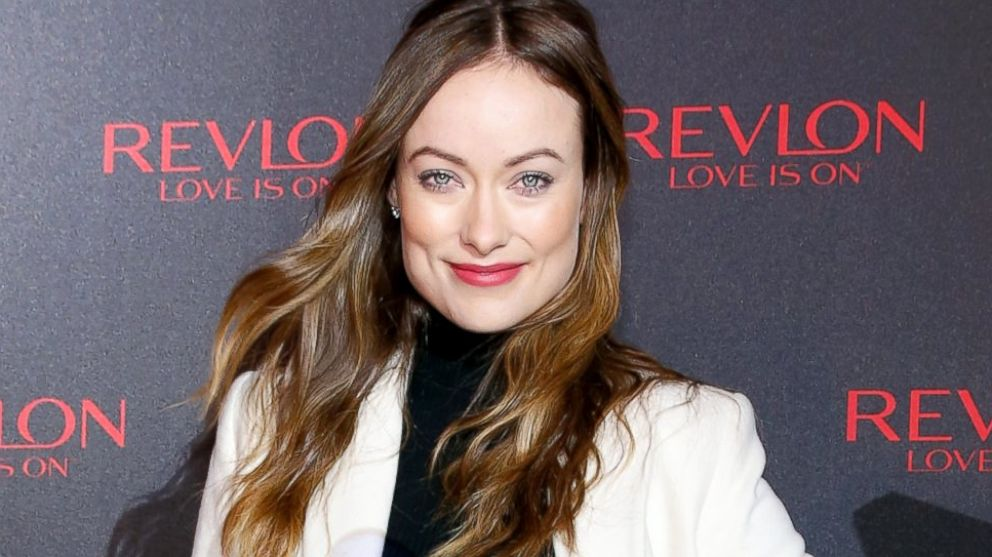 ' ' from the web at 'http://a.abcnews.com/images/Entertainment/GTY_olivia_wilde_jef_141119_16x9_992.jpg'