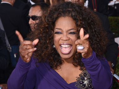 5 Reasons to Hope Oprah Buys the Clippers