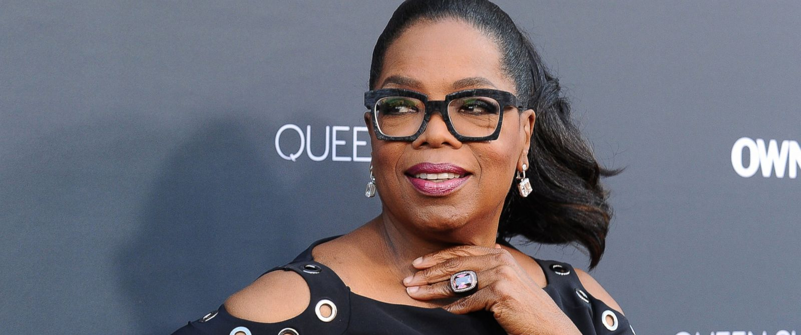 oprah essay contest on night Mr wiesel will also appear on a segment of the oprah winfrey show to be taped in february that will feature winners of a national high school essay contest based on the book.