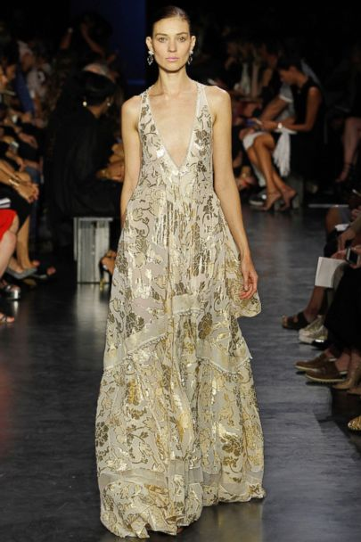 GTY oscar dress predicts altuzarra jef 150212 2x3 608 Oscars 2015: What The Nominees Should Wear