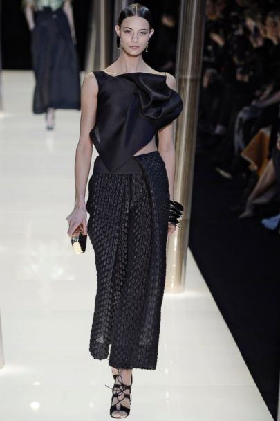 GTY oscar dress predicts armani prive jef 150212 2x3 608 Oscars 2015: What The Nominees Should Wear