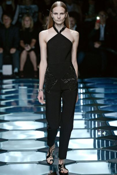 GTY oscar dress predicts balenciaga jef 150212 2x3 608 Oscars 2015: What The Nominees Should Wear