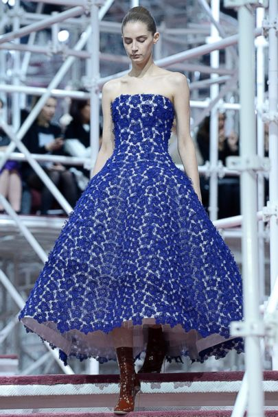 GTY oscar dress predicts christian dior jef 150212 2x3 608 Oscars 2015: What The Nominees Should Wear