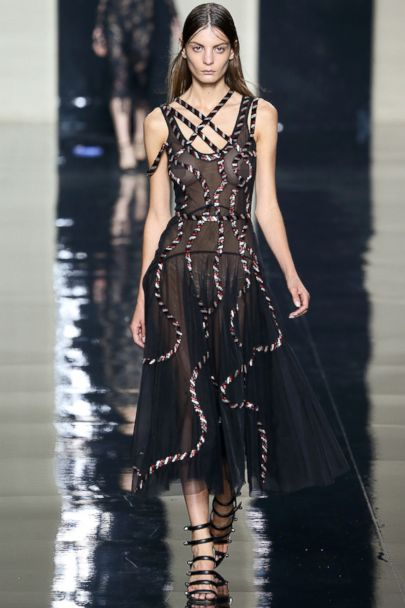 GTY oscar dress predicts christopher kane jef 150219 2x3 608 Oscars 2015: What The Nominees Should Wear