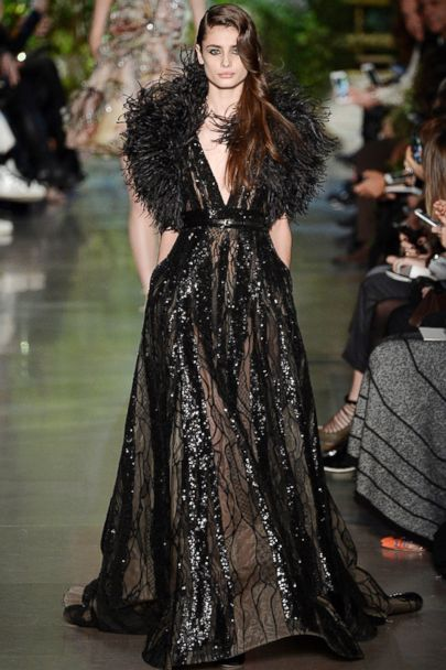 GTY oscar dress predicts elie saab jef 150212 2x3 608 Oscars 2015: What The Nominees Should Wear