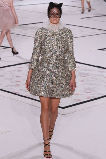 GTY oscar dress predicts giambattista valli jef 150212 2x3 608 Oscars 2015: What The Nominees Should Wear