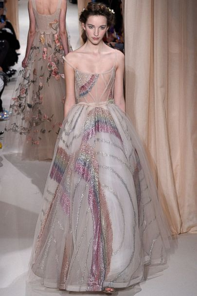 GTY oscar dress predicts valentino jef 150212 2x3 608 Oscars 2015: What The Nominees Should Wear