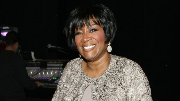 GTY patti labelle nt 131107 16x9 608 Patti LaBelle: 7 Surprising Things From Her Oprah Interview